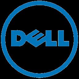 Assistência Técnica DELL -Autorizada Dell e Suporte Expresso