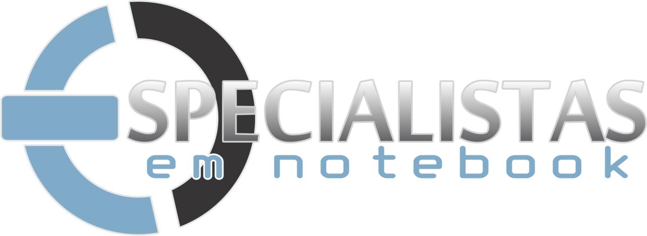 Assistência Técnica DELL | 48 99120-7500 | ORÇAMENTO AGORA